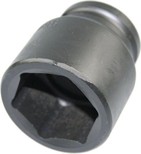 SW-Stahl 07910L-30/Douille 3//4 18/mm 07900l de 18