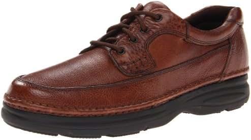 Nunn Bush Men's Cameron Casual Oxford Walking Shoe