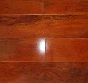 Pargiuet Laminated Flooring Type E-XSM88