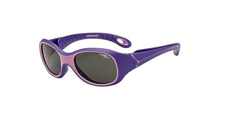 Cébé SKimo - Gafas de sol, color Morado (Violet 1500 Grey ...