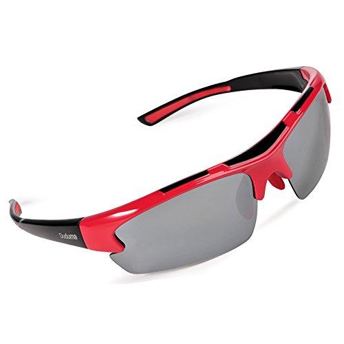 Duduma-Polarized-Designer-Fashion-Sports-Sunglasses-for-Baseball-Cycling-Fishing-Golf-Tr62-Superlight-Frame
