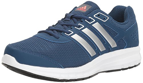 adidas Performance Mens Duramo Lite M Running Shoe