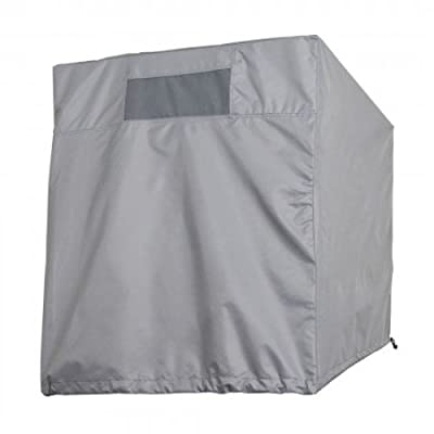 Classic Accessories Down Draft Evaporation Cooler Cover