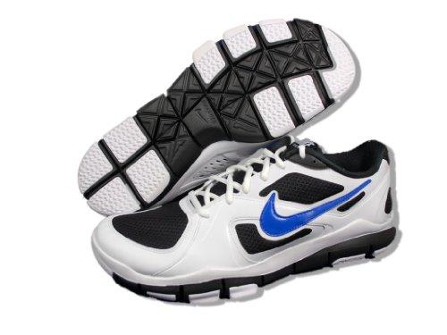Nike - Running - free tr2