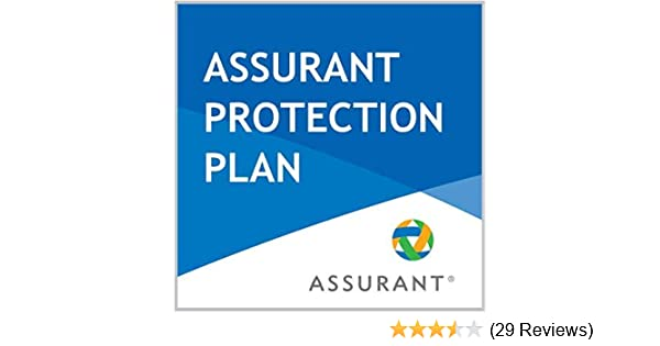 $700-799.99 SquareTrade 3-Year Auto Accessories Protection Plan