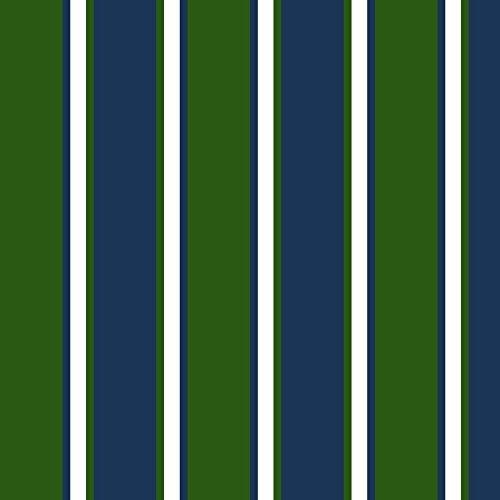 Awning Stripe Yarn - 3
