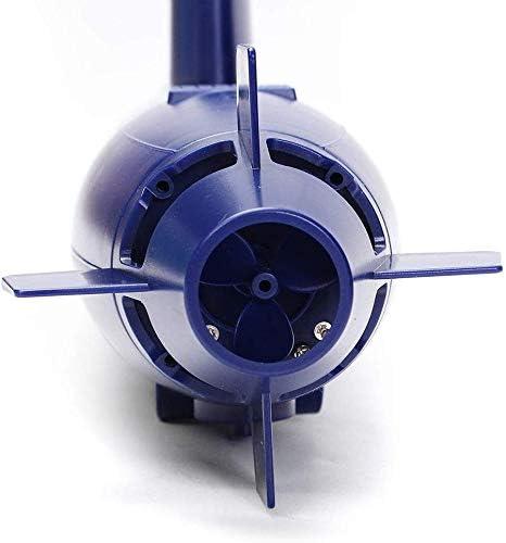 Bateau Remote Control Toy Education Toy Bricolage Assemblez Toy Bateau Mod/èle Mod/èle de Simulation de sous-Marin Jouet Bateau Comment Travailler Ladan 6-canaux Mini RC sous-Marin Mod/èle Bateau