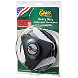 Grass Gator 4600 Weed II Heavy Duty Replacement String Trimmer Head