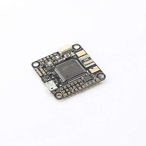 Wikiwand Ntxf7 f7 Flight Controller Integrated 600mw VTX PDB OSD Barometer