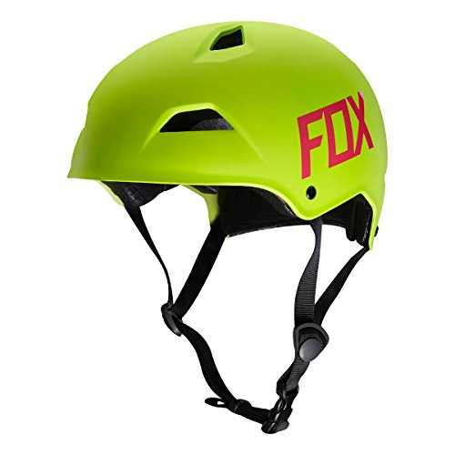 Fox Bicycle Helmets - 9