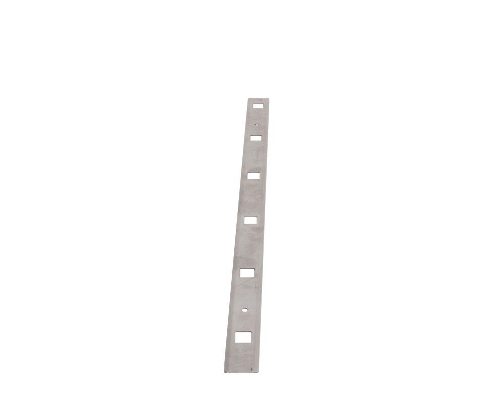 DESMON USA 4182843-25970 Vertical Front Bar Support