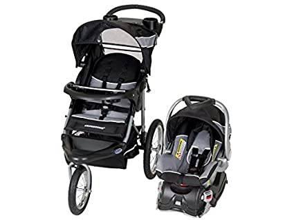 Lightweight And Jogging Baby Strollers Perfect For Moms