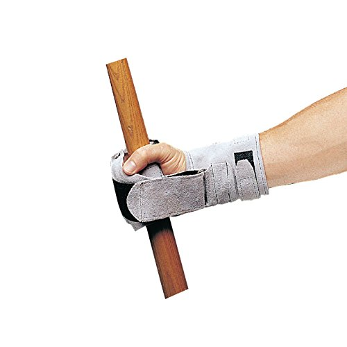Grasping Cuff with Wrist Support by Sammons Preston