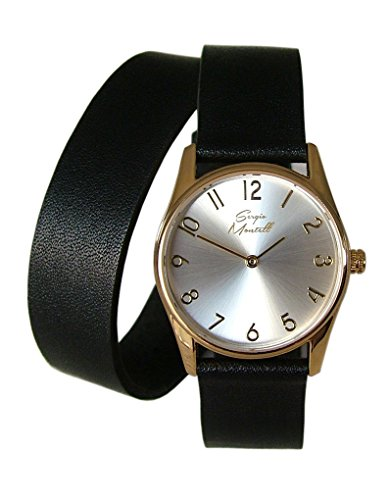 womens style and co watches - 7