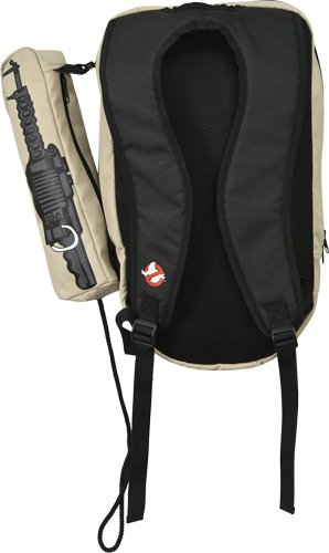 Ghostbusters Proton Back Pack (Standard)