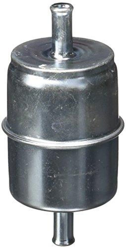 dodge dart fuel filter, fuel filter for dodge dart dodge dart fuel filter 2004 dodge stratus fuel filter