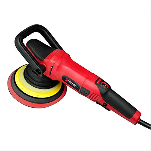Shurhold 3500 Professional Grade Dual Action Polisher Pro by Shurhold