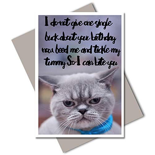 Funny Happy Birthday cards perfect for men or women. And you can send them to your parents on their birthdays.Perfect For Mum Dad 40th 50th 60th 70th,Make a naughty joke on their anniversary to draw y (Best Jokes To Tell At A Party)