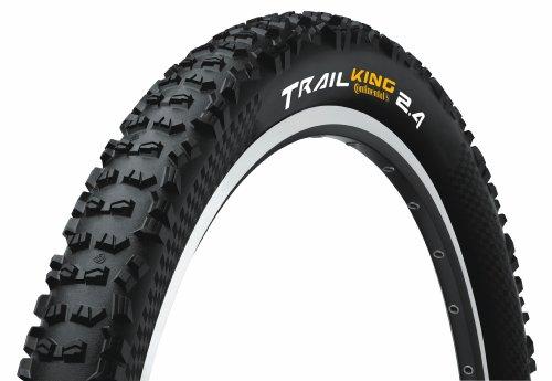 continental-trail-king-fold-protection-apex-black-chili-mountain-bike-tire-26-x-24-inch-black
