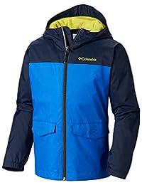 Columbia Boys Rain-zillaTM Jacket