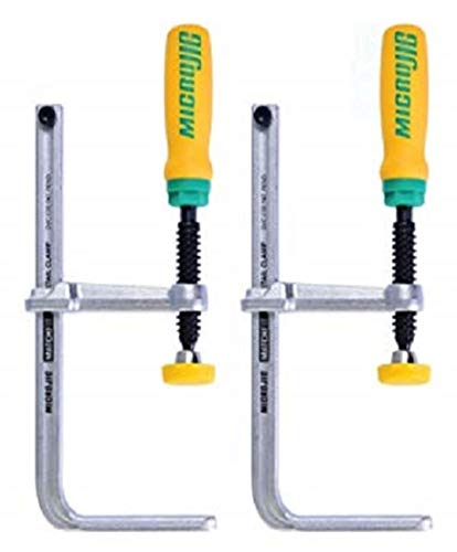 Bestselling Hold Down Clamps