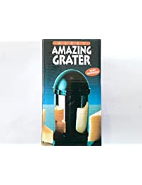 Access All Purpose Grater Cheese Nutmeg Candy Cookies Nuts Crackers Gourmet Cheese Mill discount