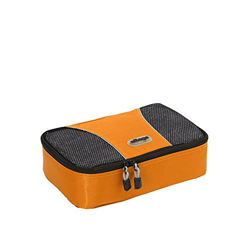 ebags-packing-cube-small-tangerine