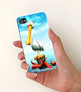 Hot New iphone 4/4s Case Pretty Cute Cool Fashionable New Style Case