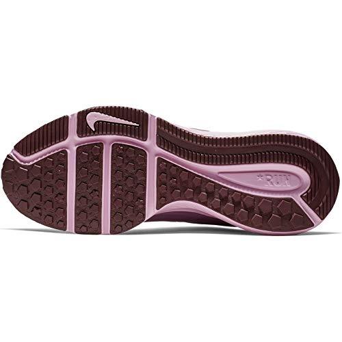 De violet Star Zapatillas Arctic Multicolor Pink Para Deporte Mujer 500 lt Dust gs Runner Nike nIzBqq