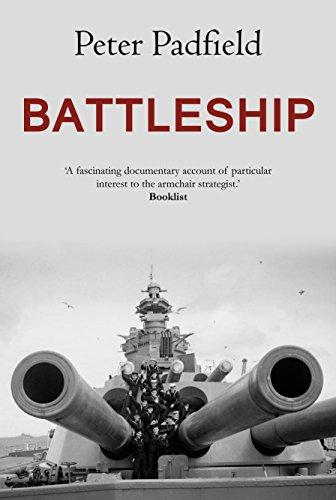 (Battleship)