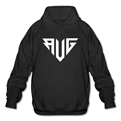 SYjhl Faze Boy Rug Adult Youth Men Hoodie Top Pullover Blouse