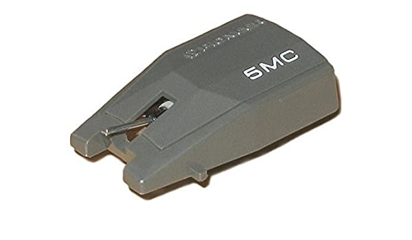 Pioneer PN 5 MC aguja PC 5 MC - original de aguja: Amazon.es ...