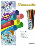 Standard Funnoodle Case Pack of 32