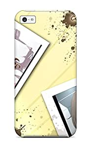 Nora K. Stoddard's Shop New Style Hard Case Cover For Iphone 5c- Code Geass