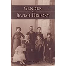 Amazon marion kaplan books gender and jewish history the modern jewish experience fandeluxe Images