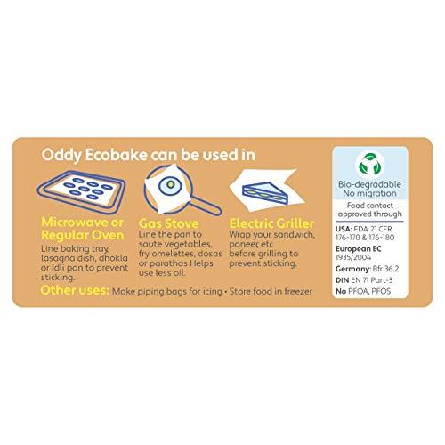 Oddy-Uniwraps-Baking-Cooking-Paper-5-M-White