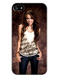 ipad Flip Fashionable TPU New Style Cover Case for iphone 5/5s