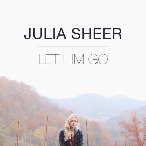 - Let Him Go