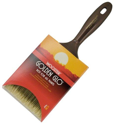 wooster-brush-q3118-4-golden-glo-paintbrush-4-inch