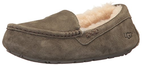 UGG Women's Ansley Moccasin Slippers - 14 Colors