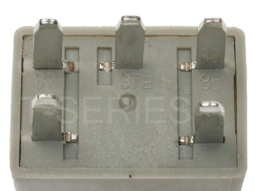Most bought Adjustable Shock Relays