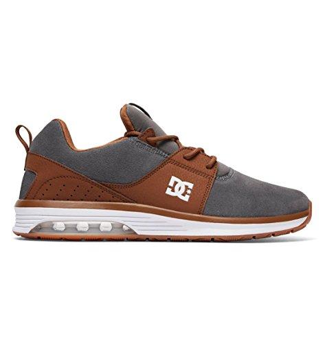 DC Shoes Heathrow IA–Shoes–Zapatos para hombre