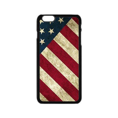 american-flag-iphone-6-caseamerican-flag-tpu-case-for-iphone-6-6s