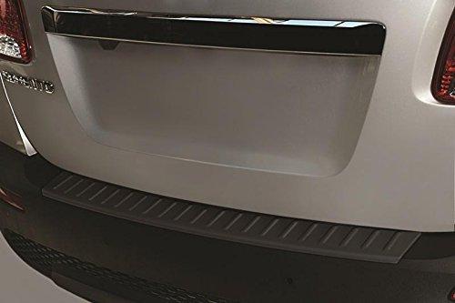 Kia Genuine Rear Bumper Protector 2P027-ADU00