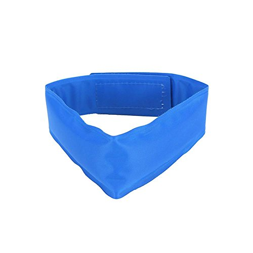 KOBWA Dog Cooling Collar