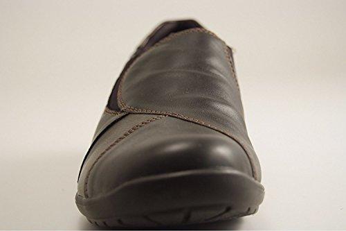 43470 Escarpins 43470 Noires Escarpins 43470 Remonte Black Escarpins Black Noires Noires Black Remonte Remonte Remonte qBPwA7