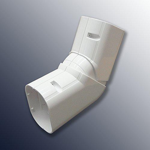 Mini Split And Central Air Conditioner Amp Heat Pump Line