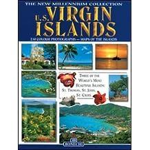 NEW MILLENIUM : US VIRGIN ISLANDS