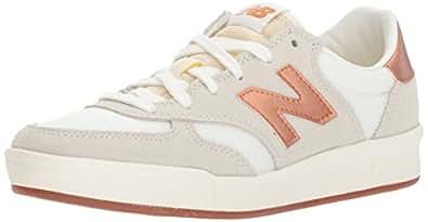 New Balance Womens 300v1 White Size: 8.5 US / 8.5 AU