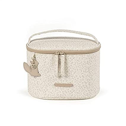 Pasito a pasito Forest - Bolsa, unisex, color beige: Amazon ...